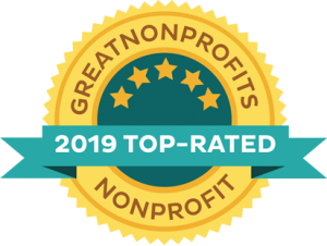 Harmony Fund Inc Nonprofit Overview and Reviews on GreatNonprofits